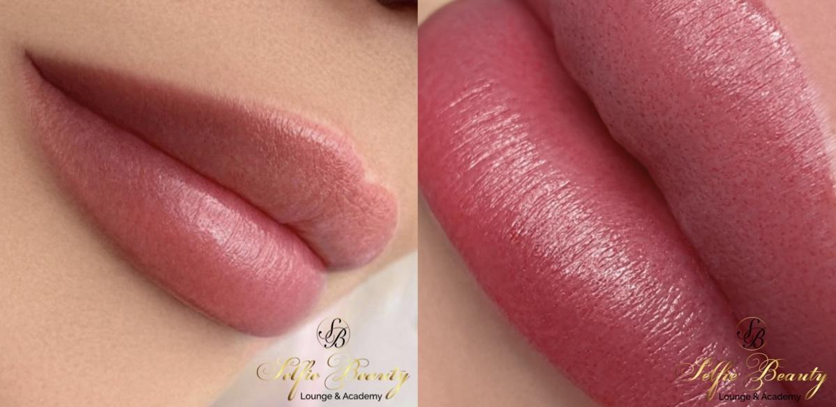 pmu training, microblading class, lip blushing, permanent makeup, eyebrows